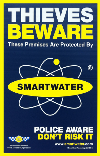 m_11053_Smartwater_png.png