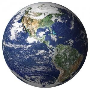 earth1-300x300